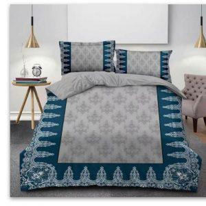 Bed Sheet #11916