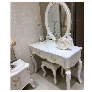 Dressing Table #11992