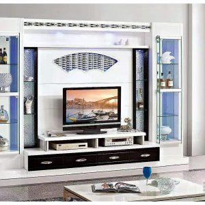TV Unit #12018